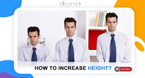 How-to-increase-height