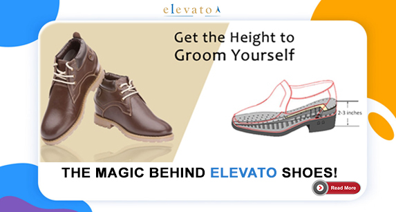 The-Magic-Behind-Elevato-Shoes